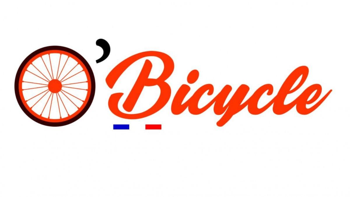Nice - O'Bicycle Nice