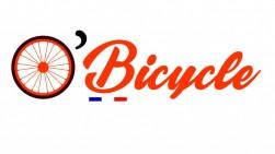 O'Bicycle Nice