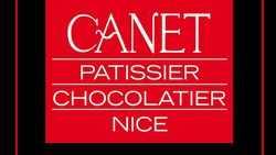 Pâtisserie Canet