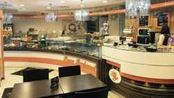Boulangerie  La Niçoise