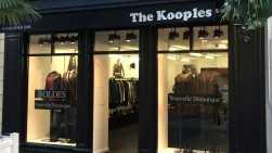 The Kooples - Paradis
