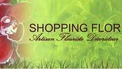 Shopping Flor