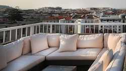 Splendid Hotel & Spa ****