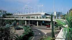 Sixt  Nice Aéroport