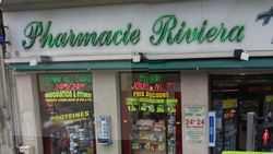 Pharmacie Riviera