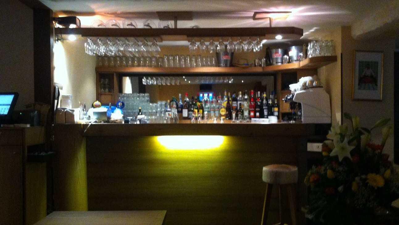 Nice - Boomerang Café