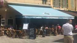 Brasserie Lou Pastrouil