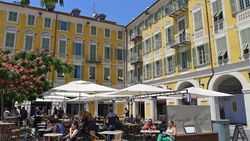 Campo Caffe