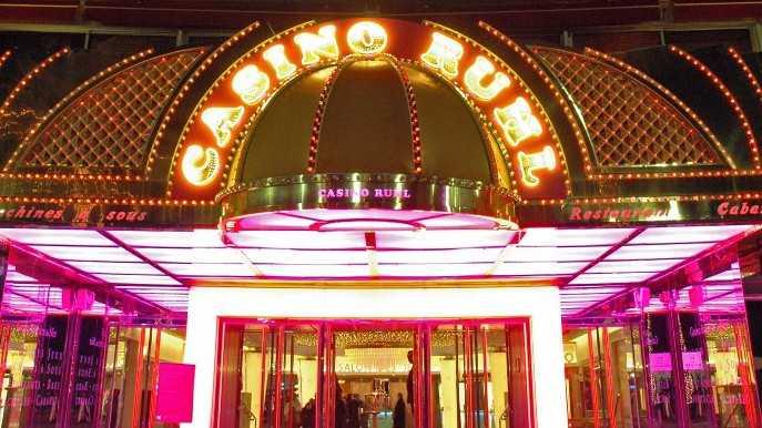 работники казино golden palace