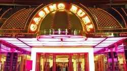 Casino Ruhl Barrière
