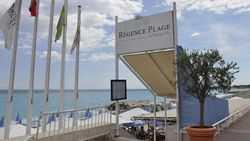 Régence Plage By Radisson Blu