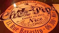 Chez Pipo