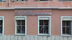 Don Camillo Créations