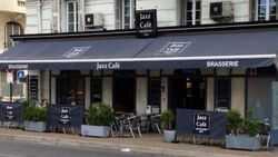 Jazz Café Bar Nice