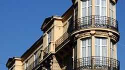 Hôtel Acanthe **