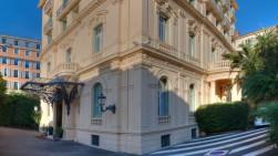 Hôtel Vendome ***