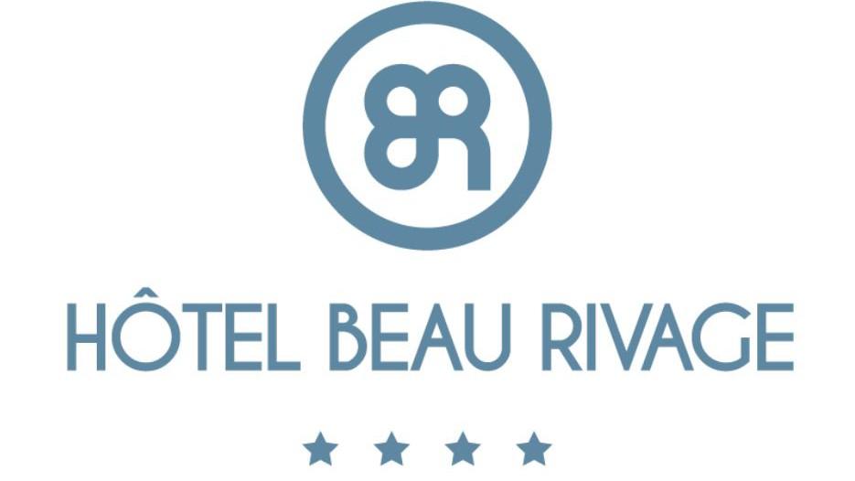Nice - Hôtel Beau Rivage ****