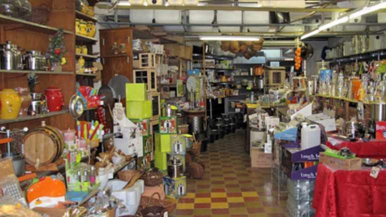 Nice - Chez Fabienne Ambrosio