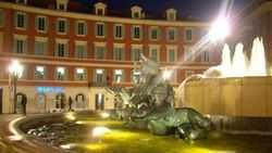 Hôtel de la Mer **