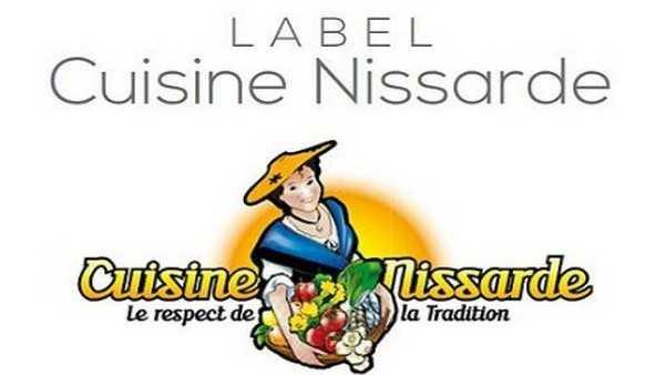 Nice - Restaurant Lou Bistrot Nissart