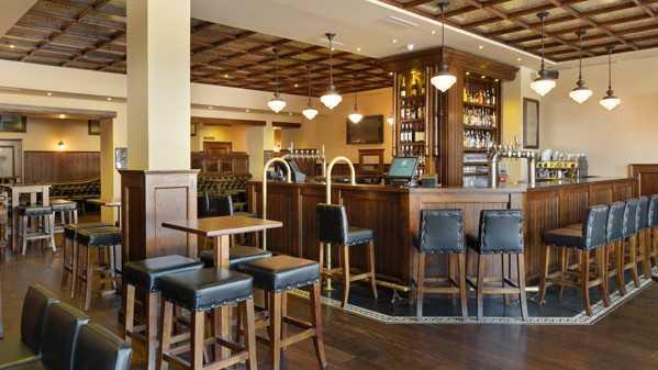 Nice - Ma Nolans Irish Pub - Nice Port