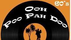 Ooh Poo Pah Doo