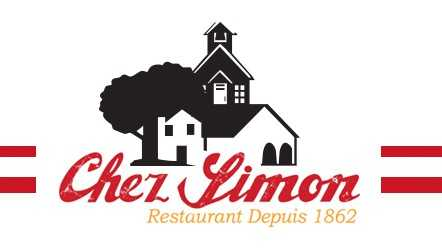 Nice City Life - Restaurant Chez Simon