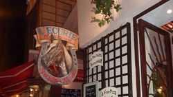 Restaurant L'Ecurie