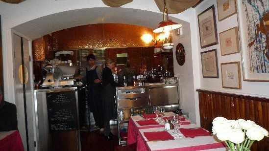 La merenda cuisine ni oise nice nice city life for Restaurant cuisine nicoise nice