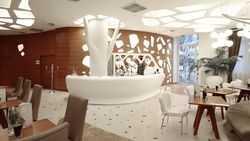 Boscolo Exedra Nice *****