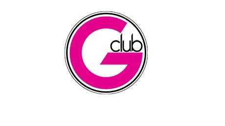Nice - G Club Nice
