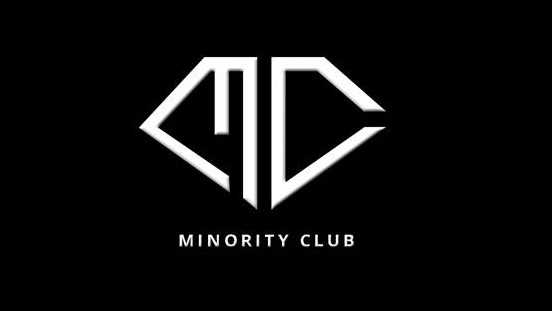 Nice City Life - Minority Club