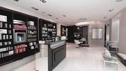 Cosmedica Institut
