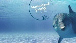 Marineland Antibes Côte d'Azur