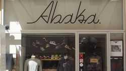 Abaka shop