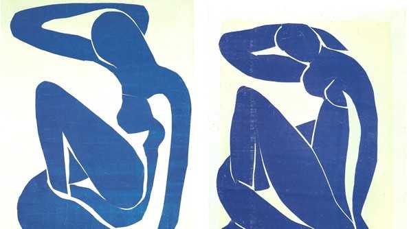 Nice - Musée Matisse de Nice