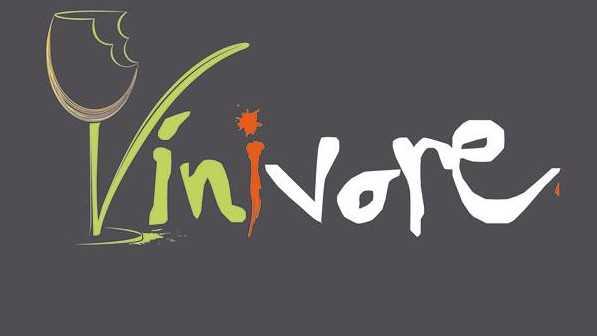 Nice - Le Vinivore
