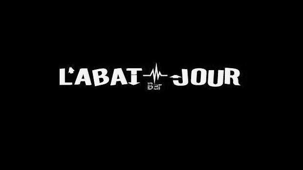 Nice - L'Abat Jour
