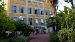 Villa Furtado heine
