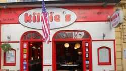 Kililie's Café