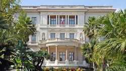 Musée Villa Masséna