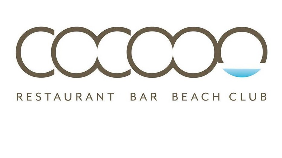 Nice City Life - COCOON BEACH