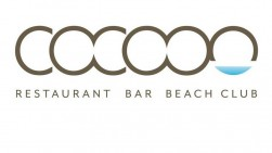 COCOON BEACH