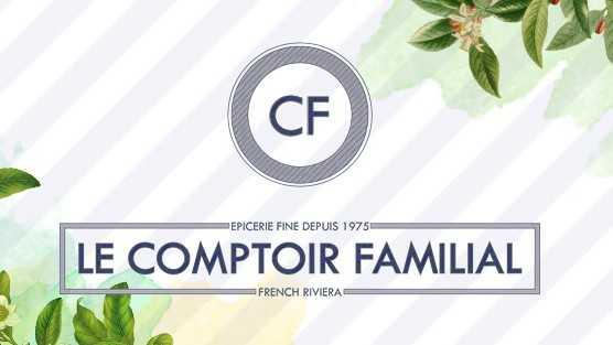 Nice - Le Comptoir Familial