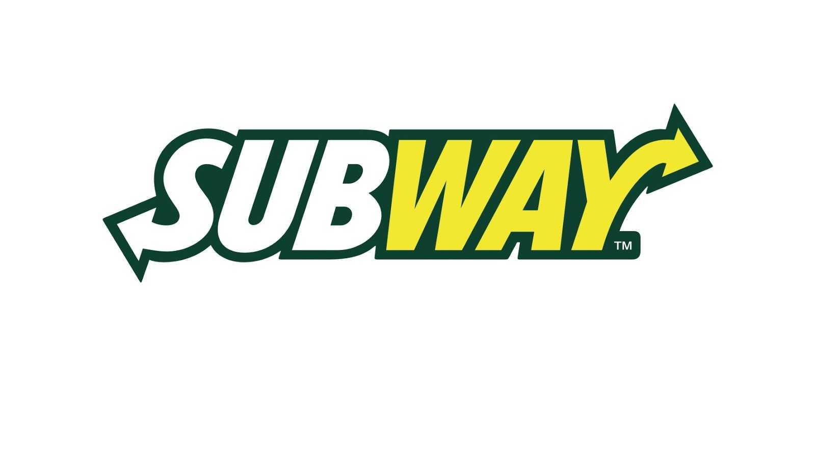 Nice - Subway Meyerber