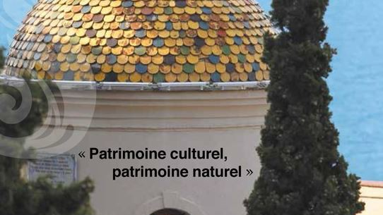 Nice - Centre du Patrimoine