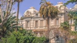Impérial Hôtel Nice **