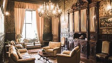Nice - Impérial Hôtel Nice **