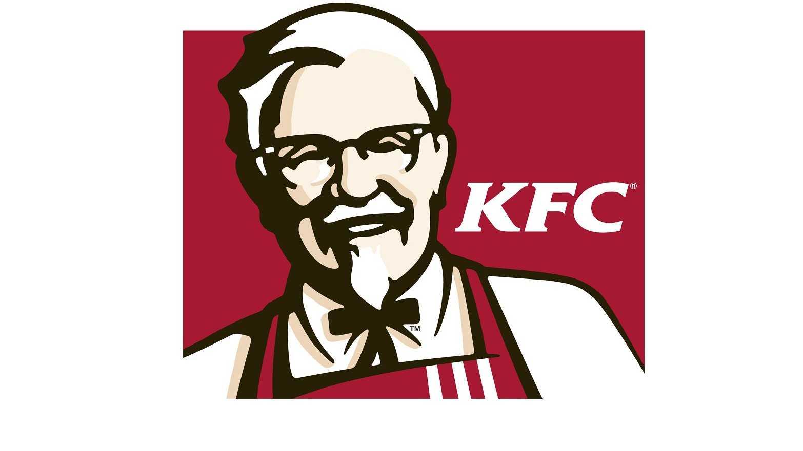 Nice - KFC Jean Médecin
