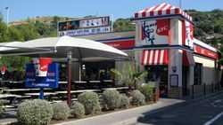 KFC Lingostière